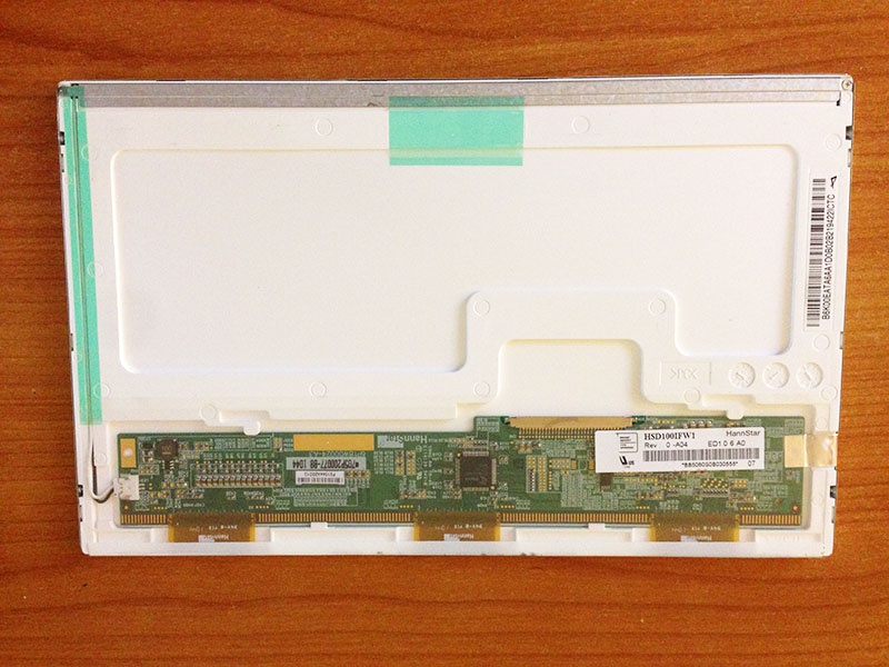 EEE PC 1005HA NETWORK CONTROLLER DRIVER FOR PC
