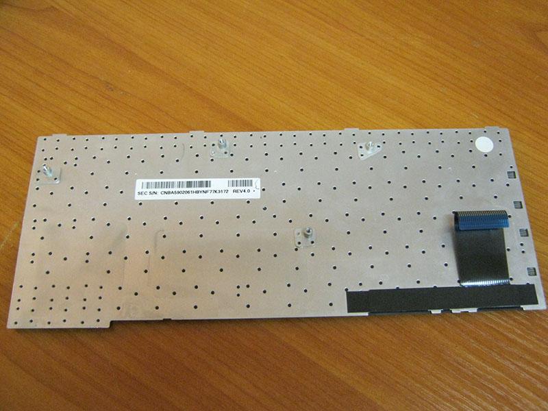 samsung q70 драйвер клавиатуры